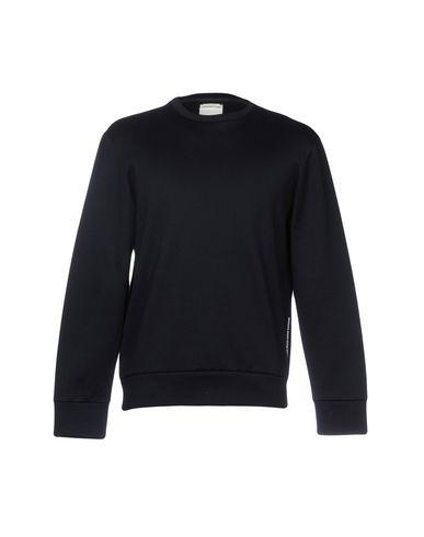 PMDS PREMIUM MOOD DENIM SUPERIOR Sweatshirt Auslass Gut Verkaufen kePkJAsy2