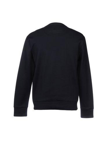 PMDS PREMIUM MOOD DENIM SUPERIOR Sweatshirt Rabatt Großhandelspreis wPKunUe