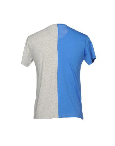 X-cape Skjorte autentisk billig online SvwPV4h