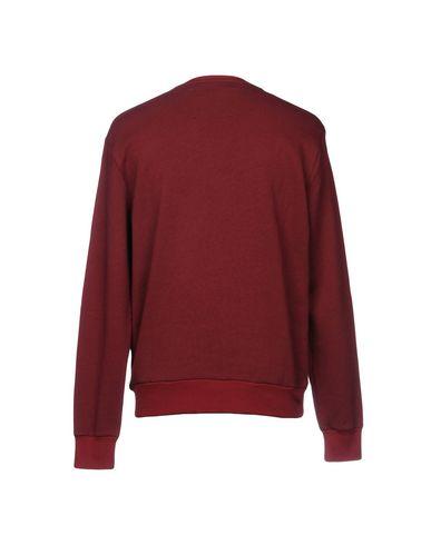 PMDS PREMIUM MOOD DENIM SUPERIOR Sweatshirt