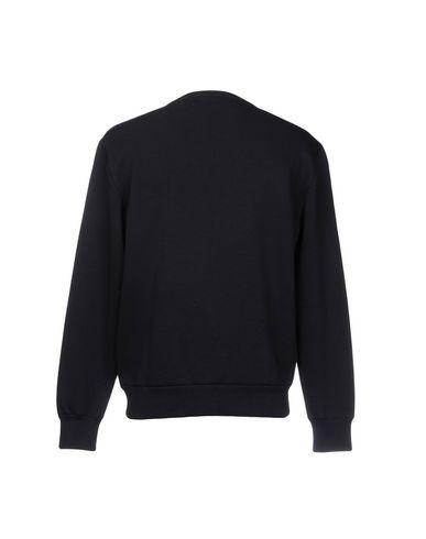 PMDS PREMIUM MOOD DENIM SUPERIOR Sweatshirt Cool Verkauf 2018 Neu Billig Ausgezeichnet 4SWl1
