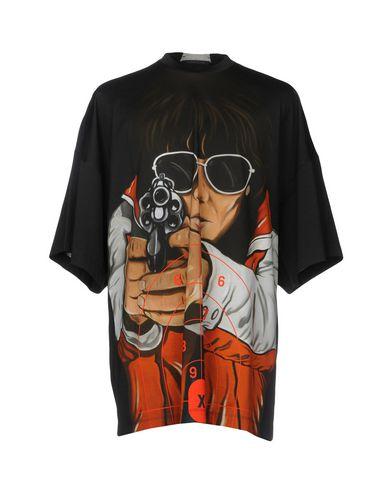 CHRISTOPHER KANE - Tシャツ