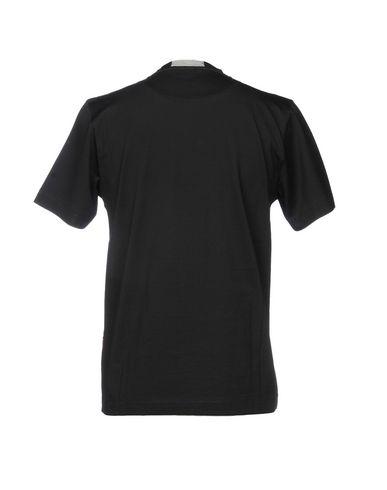 utløp falske Christopher Kane Camiseta rabatt salg pre-ordre online utforske billige online salg rimelig FYJax