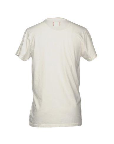 Htc Camiseta beste billig pris kjøpe billig komfortabel billig rabatt salg utløp beste prisene U2RQ7f