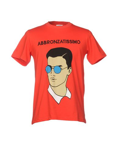 10X10 ANITALIANTHEORY Camiseta