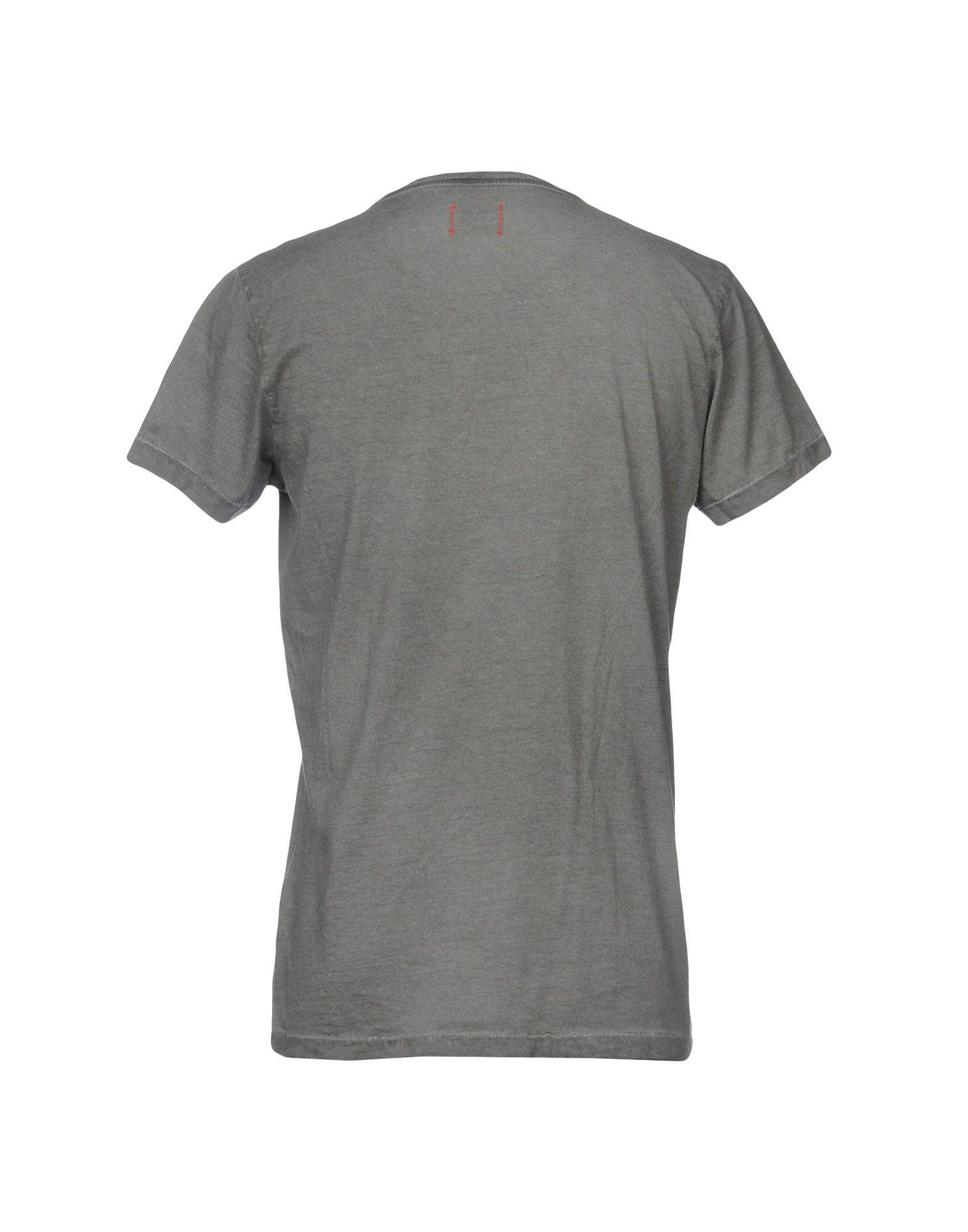 A buon buon mercato A buon A mercato T-Shirt Htc Uomo - 12117683AC ec5875