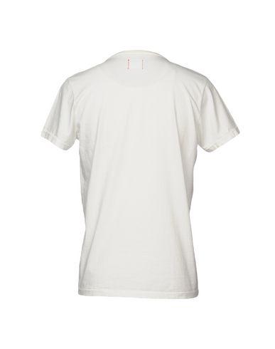 HTC T-Shirt