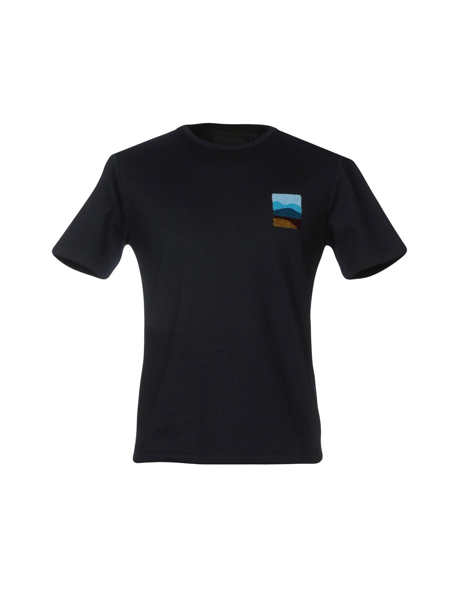 A buon mercato A buon mercato T-Shirt T-Shirt mercato Plac Uomo - 12117731PQ 562eaf