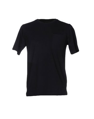 PLAC T-Shirt