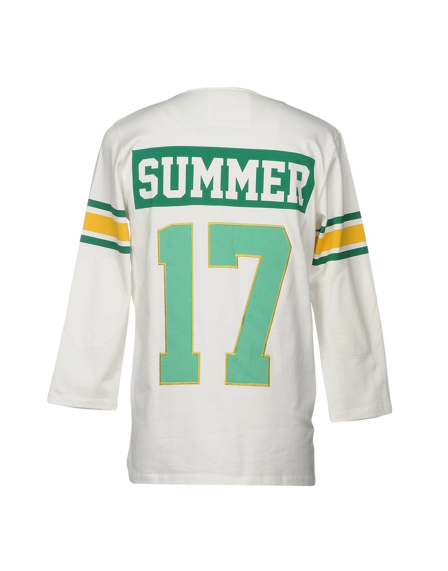 T-Shirt Paul Smith Uomo - 12117776EJ 12117776EJ - 04ec94