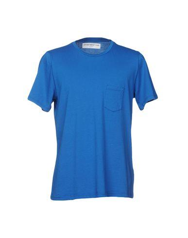 komfortabel online billig geniue forhandler Avdeling 5 Camiseta utløp offisielle nettstedet lav pris salg bestille på nett AYjXAB0