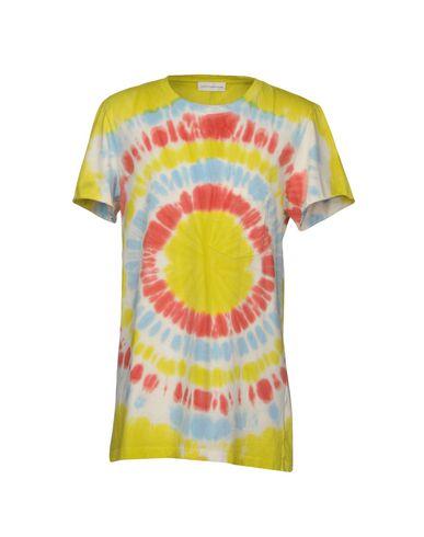 FAITH CONNEXION T-Shirt Nicekicks Günstig Online Spielraum Erstaunlicher Preis Billig Verkaufen Austrittsspeicherstellen IXXAZ