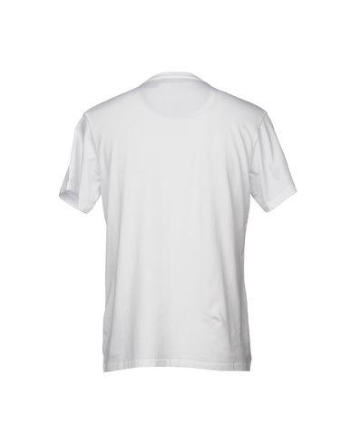 N ° 21 Camiseta utløp offisielle nettstedet Ghxor