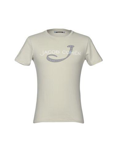 JACOB COHЁN T-Shirt