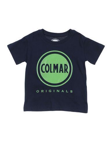 COLMARTシャツ