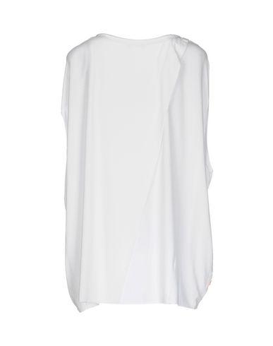 MANILA GRACE DENIM Camiseta