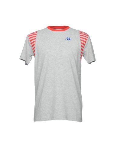 KAPPA Camiseta