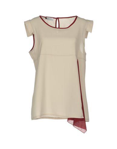 Sophie Jacqueline Bluse ebay billig pris salg eksklusivt CEST online salg nyeste j6UPhT6XEw