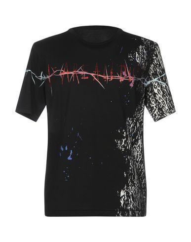 HAIDER ACKERMANN Camiseta