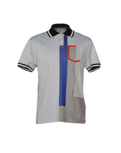 VERSACEポロシャツ