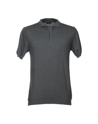 Top Qualität Rabattcodes Online einkaufen NE PAS Pullover C3zkNE52s