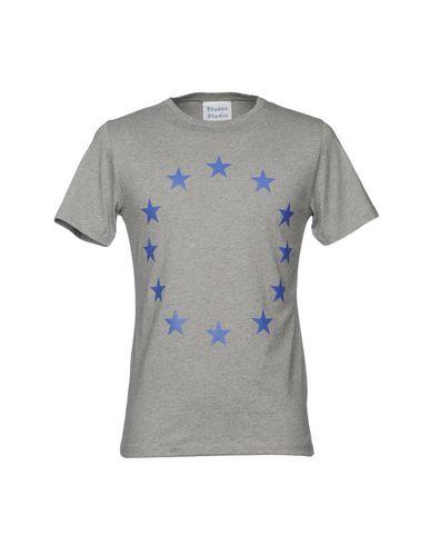 Études Studio Shirt klaring online rabatt Manchester billig salg billig gratis frakt nettsteder S9g88Vej