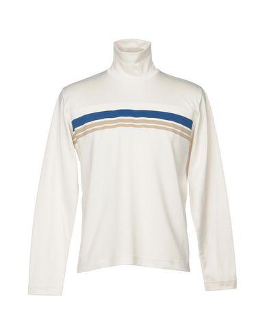 Montecore Shirt nedtelling pakke online ovKuzlAZ