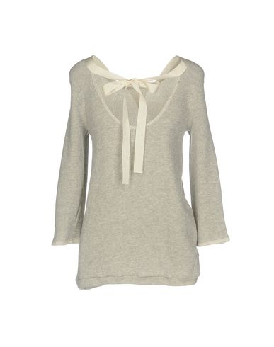 BARBON Sweatshirt
