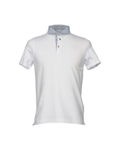HERITAGE Poloshirt 100% Authentisch Günstiger Preis Billig 2018 100% Original Online Große Diskont Online Heißen Verkauf Günstiger Preis 1mSjVu82