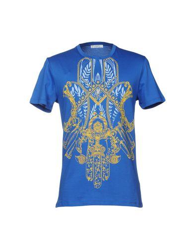 Versace Samling Camiseta topp rangert aD7M6MtXpL