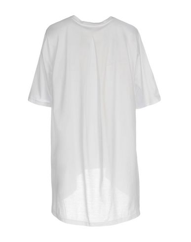 billig rabatt autentisk salg veldig billig Lucio Vanotti Camiseta shopping på nettet billig nytt KY5Taf9FOj
