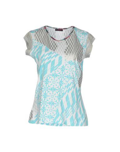 Großer Verkauf Auslass Professionelle CUSTO BARCELONA T-Shirt Kosten Günstig Online Günstige Spielraum Store Manchester LKDbEUF