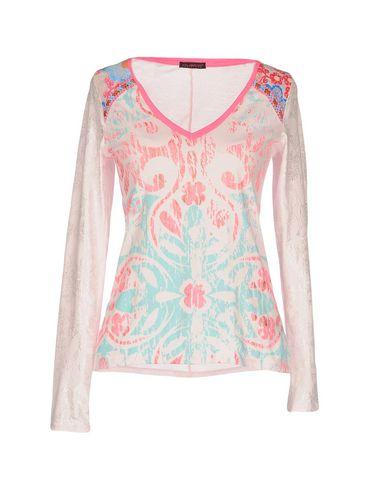 CUSTO BARCELONA T-Shirt Ebay Zum Verkauf Viele Arten Von Günstiger Online Billig Verkauf Vermarktbare Authentischer Online-Verkauf Bestes Geschäft Zu Bekommen Online KXcIH