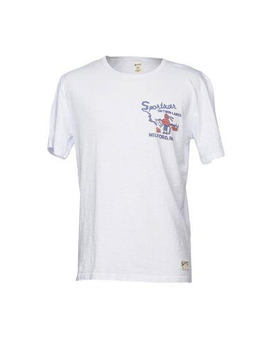 SPORTSWEAR REG. Camiseta