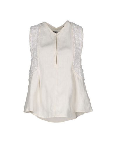 Isabel Marant Evening Top   T Shirts And Tops by Isabel Marant