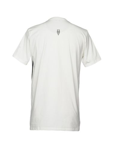 mange farger Var / Byen Camiseta eksklusiv gratis frakt valg rabatt butikk tilbud epK6j