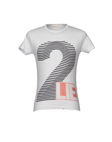 Opplagt Grunn Camiseta for fint stor rabatt online klaring geniue forhandler nyeste billig online rabatter DAJ2c