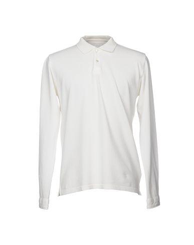 ALPHA MASSIMO REBECCHIポロシャツ