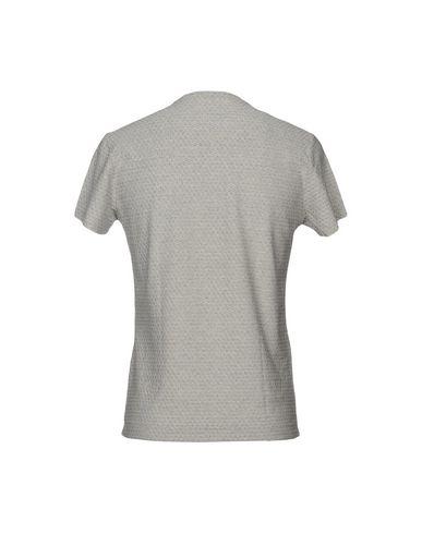 ALLIEVI Camiseta