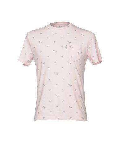billig rekkefølge forsyning Ben Sherman Camiseta Manchester hYIMXP