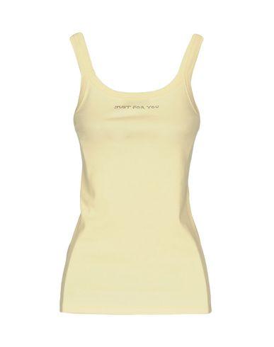 Skjorte For Stenger fra Kina rabatt stor rabatt populære online mange farger klaring populær JQ3Sut15IC