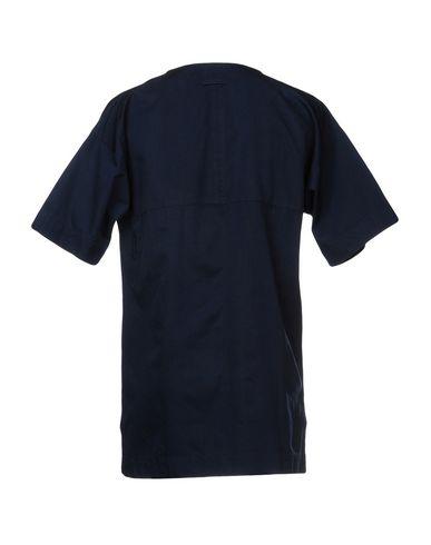 ÉTUDES STUDIO Camiseta