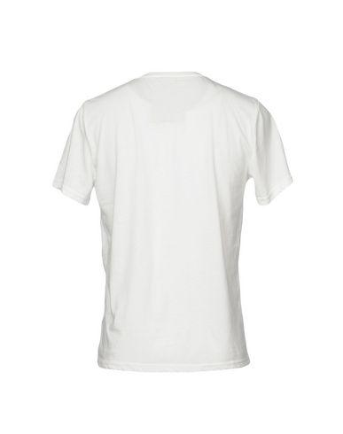 Sdays Shirt pre-ordre online rabatt beste offisiell side Sm68juk