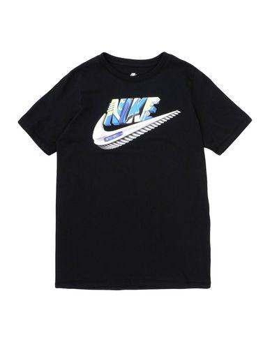 tee shirt adidas 14 ans garcon