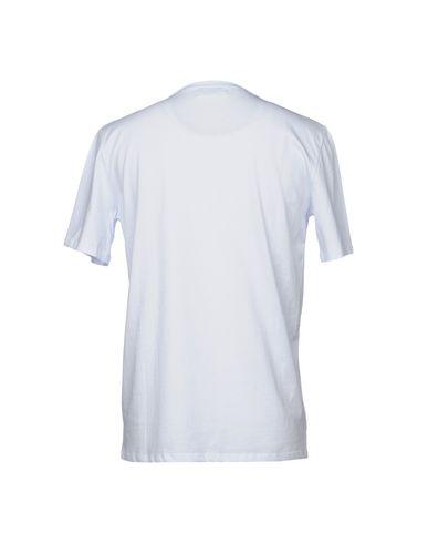 Fre: Haend Camiseta footaction billig pris 100% original online klaring salg SdXuV1Rj