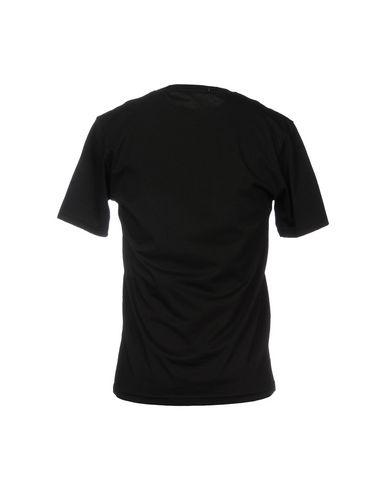 ALESSANDRO DELLACQUA Camiseta