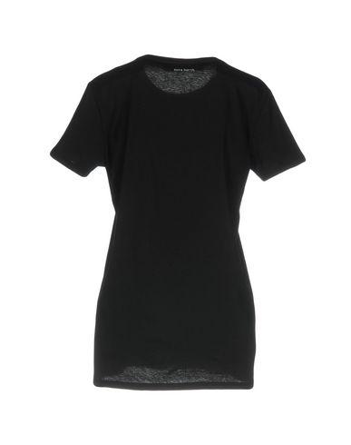 NORA BARTH T-Shirt Große Überraschung Verkauf Online Bester Shop Zum Kauf r0FBxp