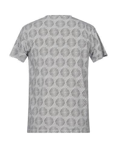 Bern Shirt billig uttaket mållinja online kjøpe nyeste aUmgX