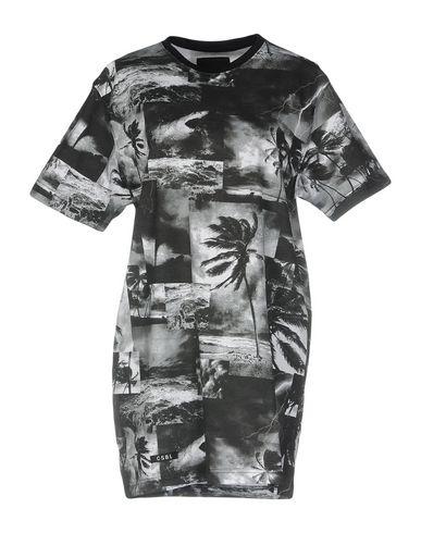 Csbl Shirt butikk salg tfBYLj