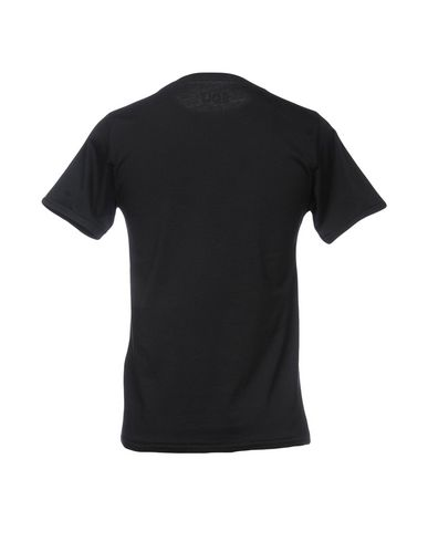 LIGHTNING BOLT Camiseta